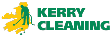 KerryCleaning.ie